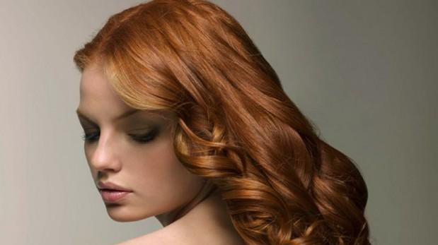 4 maravillosos tratamientos para el cabello están en tu cocina