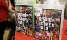 Arabia Saudí prohíbe venta de ciertos videojuegos
