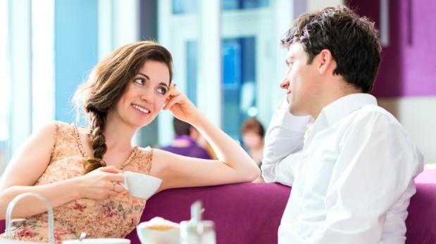 ¿Tienes una cita? 5 errores que deberías evitar cometer