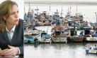 SNP: artesanales del sur se beneficiarían con fallo de La Haya