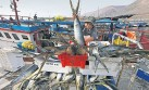 Pesqueros ven posibilidades en nuevos productos tras La Haya