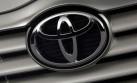 Toyota del Perú anunció la revisión de más de 10 mil vehículos