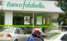El Indecopi multó con S/.266 mil al Banco Falabella