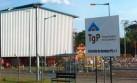 Comisión Europea autorizó a empresas compra de Tecgas y Coga