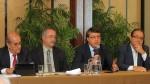 Once empresas buscan adjudicarse proyecto Hidrovía Amazónica - Noticias de sinohydro