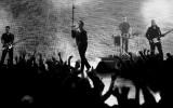 U2: ¿Qué tan probable es que lleguen este año a tocar en Perú?