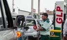 Petróleo alrededor de US$30, pero en Perú no se sentirá aún