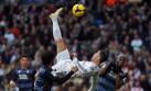 ¿Cómo va la lucha por la Bota de Oro en la temporada europea?