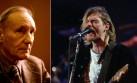 Libro profundiza en relación de William Burroughs y Kurt Cobain