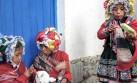 Neoyorquinos disfrutan de Perú en exposición fotográfica
