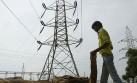 Demanda de energía eléctrica está garantizada hasta el 2016