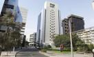 En el 2017 se triplicarían las oficinas prime en Lima