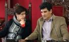 Revocado regidor Eduardo Zegarra ocupa cargo en Emmsa