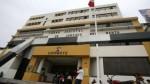Condenan a 25 años de prisión a asesino de joven cantante - Noticias de walter carrasco