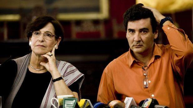 Villarán volvió a romper promesa de no contratar a revocados