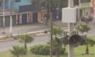 Con 400 megáfonos refuerzan seguridad ciudadana en Los Olivos