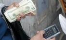 El dólar estable y la BVL avanza en primeras negocianes