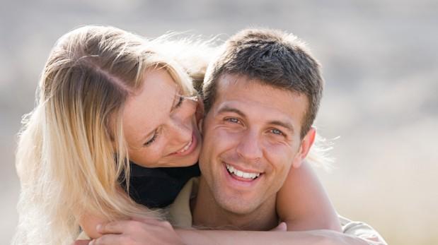 Amor lúdico: 6 maneras de hacer sonreír a tu pareja