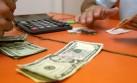 Caída de la BVL afecta los fondos mutuos y de pensiones
