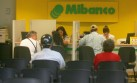 CONFIRMADO: Credicorp pagará US$179,5 millones por Mibanco