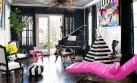 ¿Cómo vive una Kardashian? Mira una de sus espectaculares casas