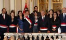 Las cinco claves del polémico aumento salarial de los ministros