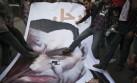 Egipto en un círculo vicioso, a tres años de la revolución