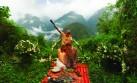Hermosos destinos peruanos para visitar en pareja
