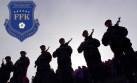La selección de Kosovo jugará su primer amistoso FIFA