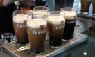 Ocho cervecerías que merecen ser visitadas en el mundo