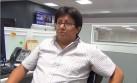 ¿Por qué fue importante Alberto Benavides en el sector minero?