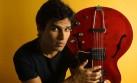 ENCUESTA: ¿Cuál es tu canción favorita de Pedro Suárez Vértiz?