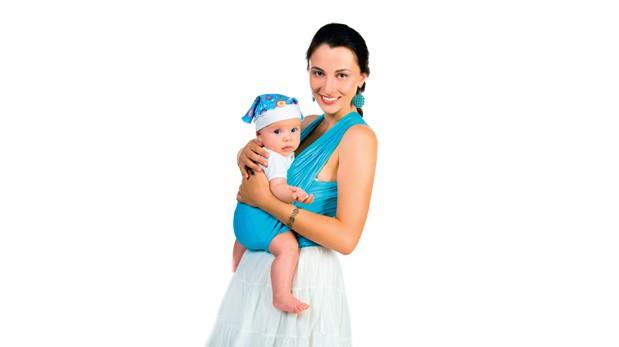 Guerras de mamis: Claves para vivir en paz