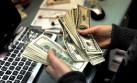 BCR dice que dolarización del crédito disminuyó a 32% del total