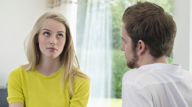 6 maneras de arruinar una primera cita