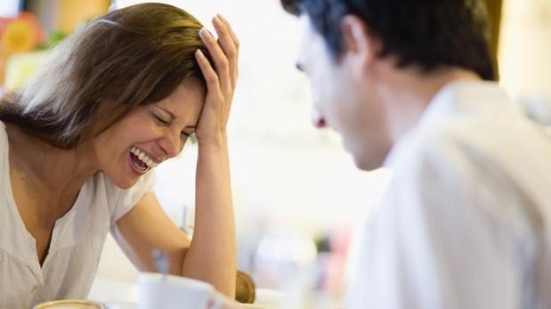 ¿Primera cita? 7 consejos para iniciar una conversación