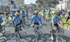 Ciclovías en crisis: vaivenes municipales debilitan el pedaleo
