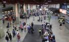 ¿De viaje? Estos son los peores aeropuertos del mundo