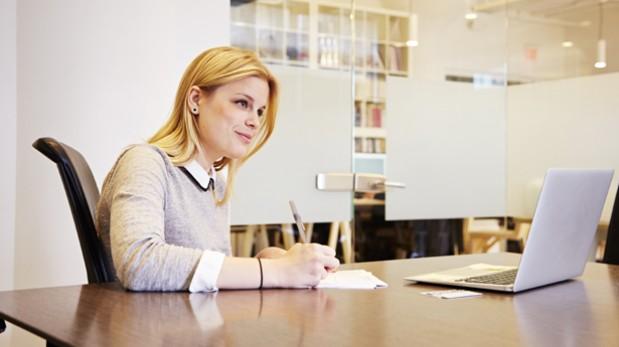 Ocho frases que deberías evitar en la oficina