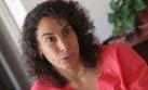 Carolina Trivelli dirigirá el proyecto Dinero Electrónico