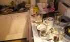 Aprende a limpiar los lugares más sucios de tu cocina