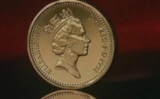 Brexit: Libra esterlina cae por debajo de US$1,20