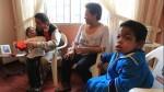 Ministerio de Salud aprueba lista de 399 enfermedades raras - Noticias de enfermedad de pompe