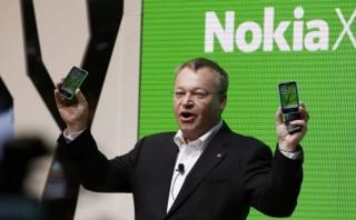 MWC14: Nokia apuesta por Android para países emergentes