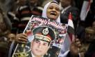 Egipto: Renunció el gobierno interino