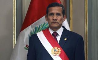 Estos son los nuevos ministros que juramentará Humala
