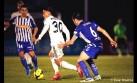 Cristian Benavente: Southampton ofrece cinco millones al Real