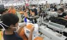 Gobierno no descarta aumento de sueldo mínimo este año