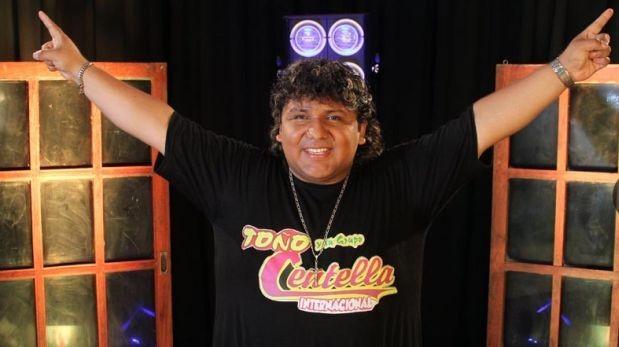 """""""Yo soy"""": imitador de Toño Centella denunció amenazas"""