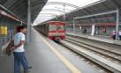 Línea 2 del metro costaría US$2.000 mlls menos con diseño mixto